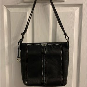 Brighton handbag.Roxi from Pretty Tough collection